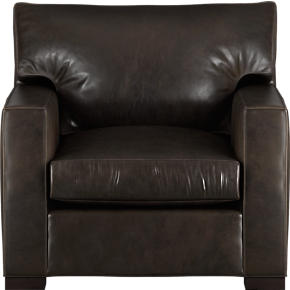Axis Leather 40 Chair