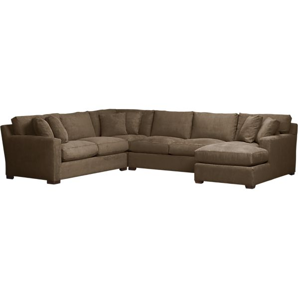 AxisSectional1F04