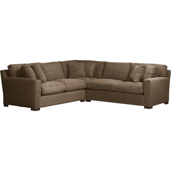 AxisSectional2F04