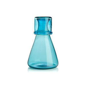 Azul Bedside Carafe