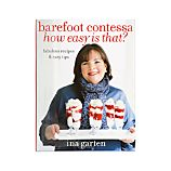 """Barefoot Contessa How Easy is That?"""