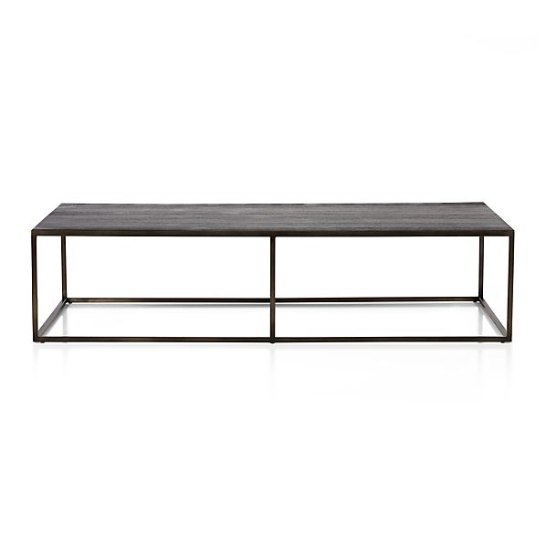 Baden Coffee Table