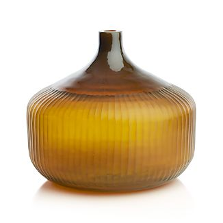 Bahati Large Bottle