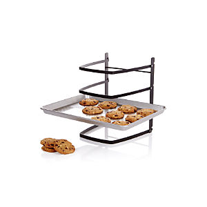 Baker's Cooling Rack