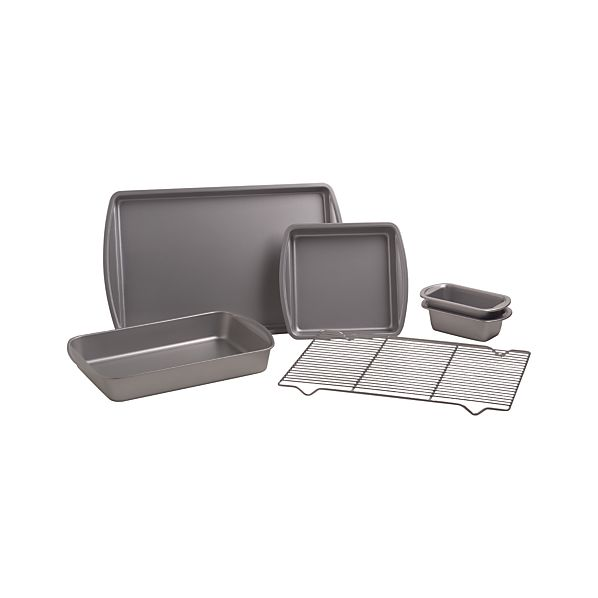 Bakeware6PcSet