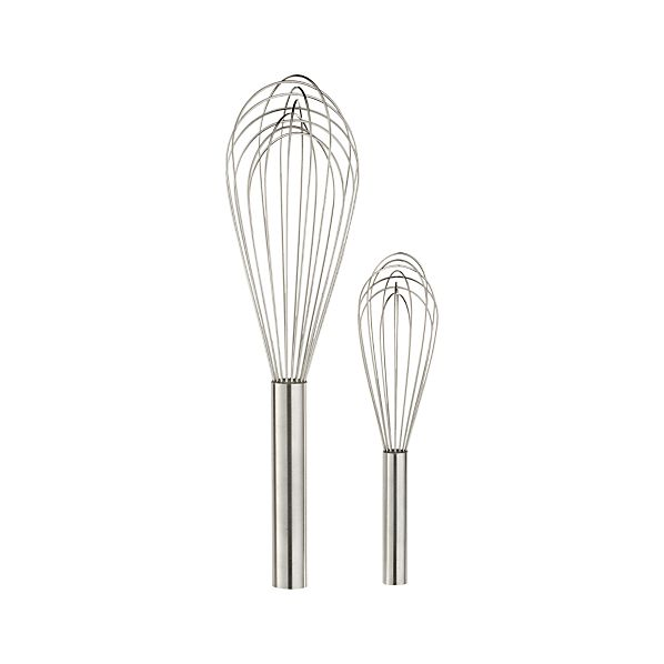 Best Balloon Whisks