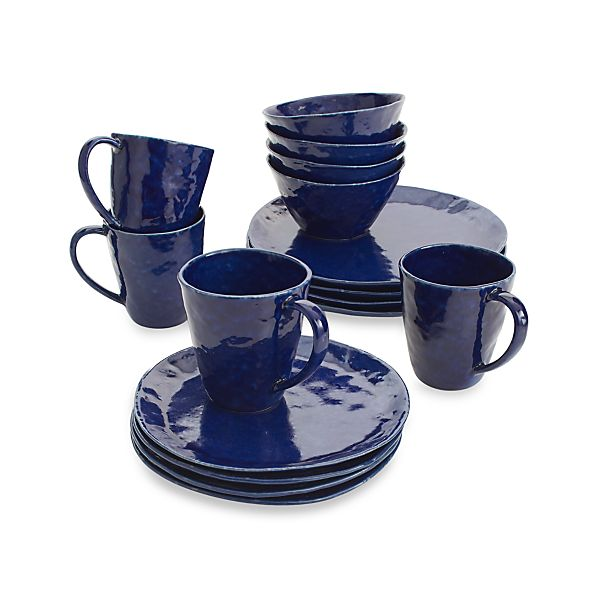 Baltic16PcDinnerwareS14