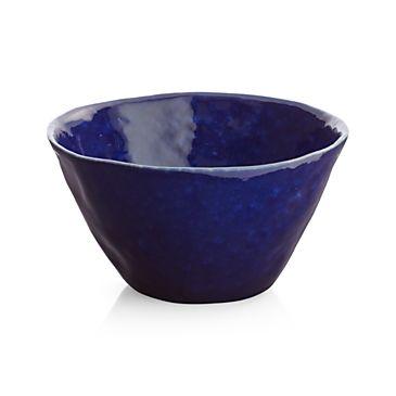 Baltic Bowl