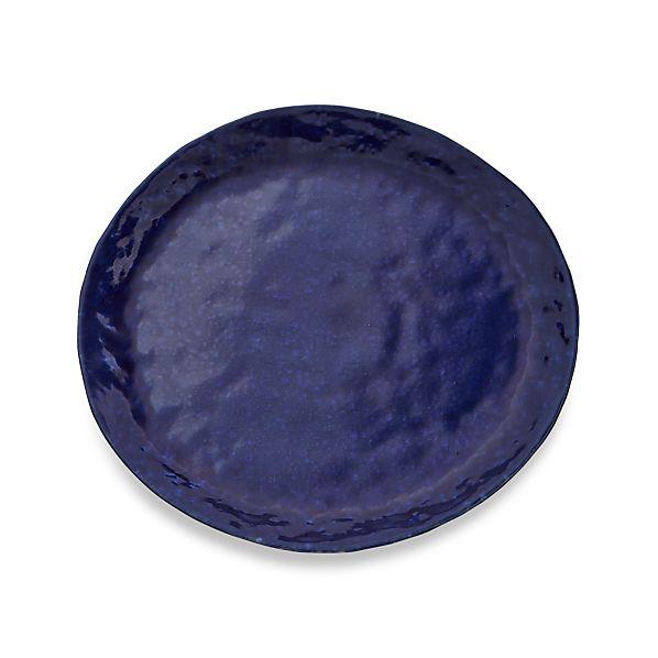 "Baltic 11"" Dinner Plate"