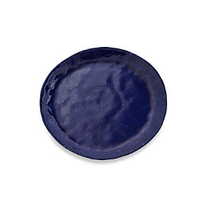 "Baltic 8.75"" Salad Plate"