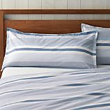 Bar Harbor King Pillow Sham