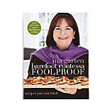 &quot;Barefoot Contessa Foolproof&quot;