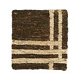 "Barnaby 12"" sq. Rug Swatch"