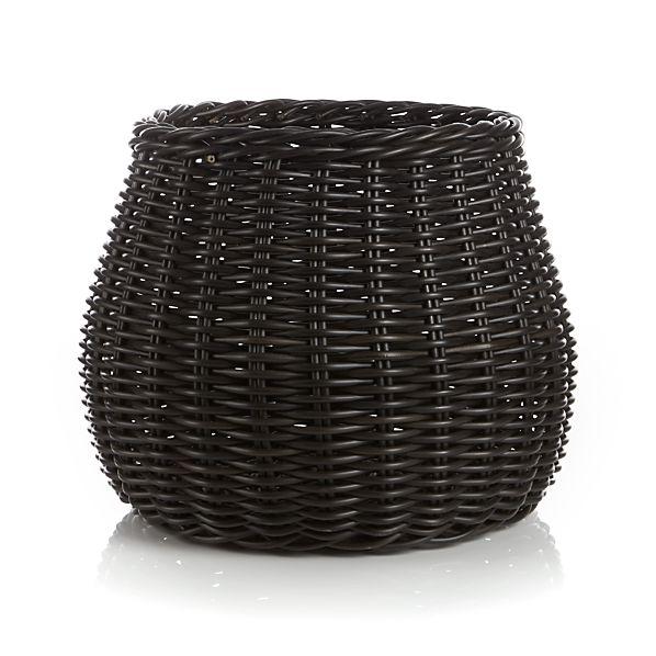BasketPlanterLargeS14
