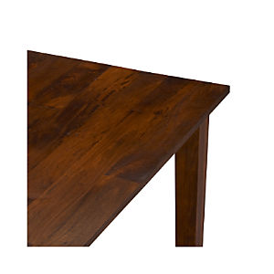 Basque Honey Dining Tables