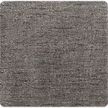 Baxter Grey 12&quot; sq. Rug Swatch