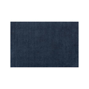Baxter Indigo Rug