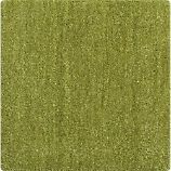 "Baxter Lemongrass 12"" sq. Rug Swatch"