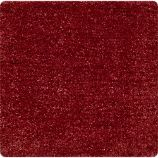 Baxter Ruby 12&quot; sq. Rug Swatch