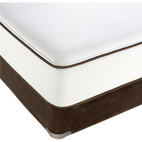Simmons Queen Beautyrest Mattress