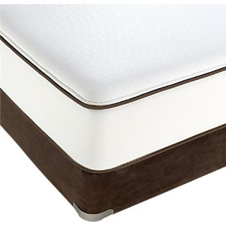 Simmons® King Beautyrest® Mattress