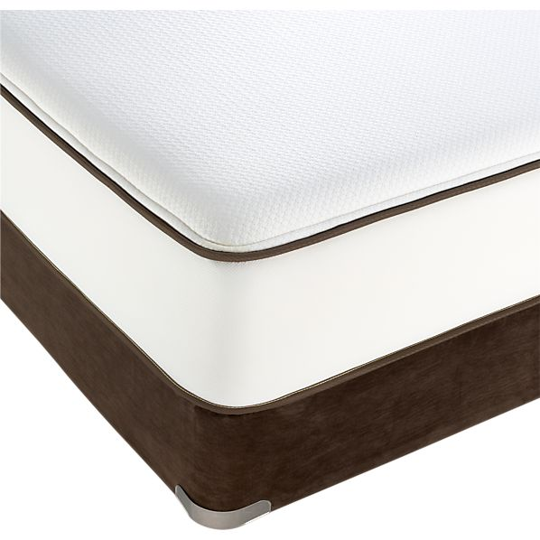 Simmons ® California King Beautyrest ® Mattress