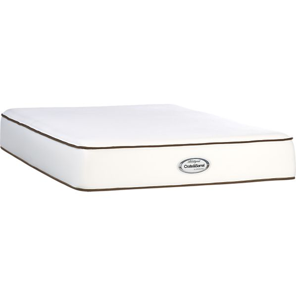 Simmons ® Beautyrest ® Mattress