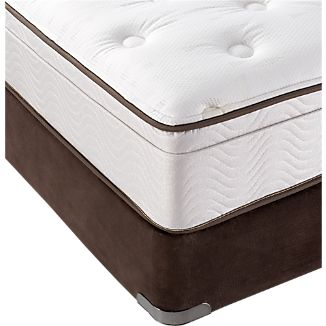 Simmons® Twin BeautySleep® Mattress