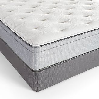 Simmons ® Twin Beautysleep ® Mattress