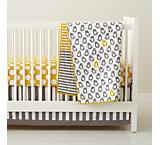 Baby and Kids' Bedding