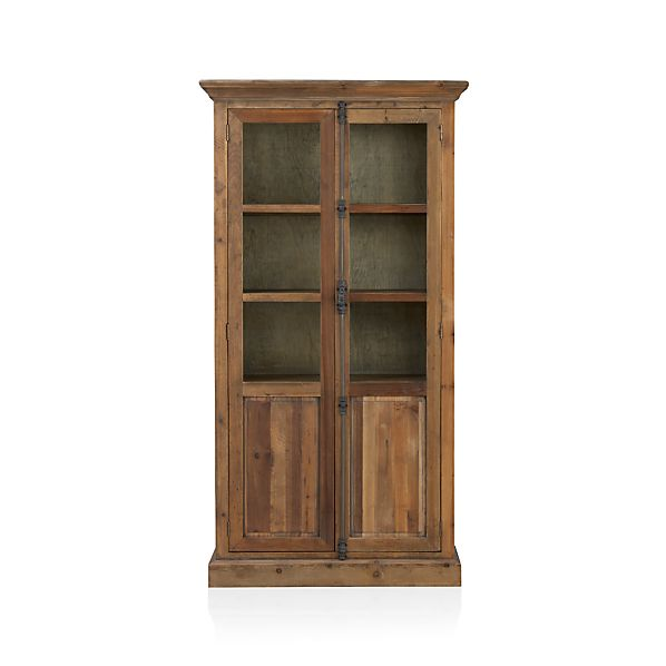 BedfordTallCabinetS11