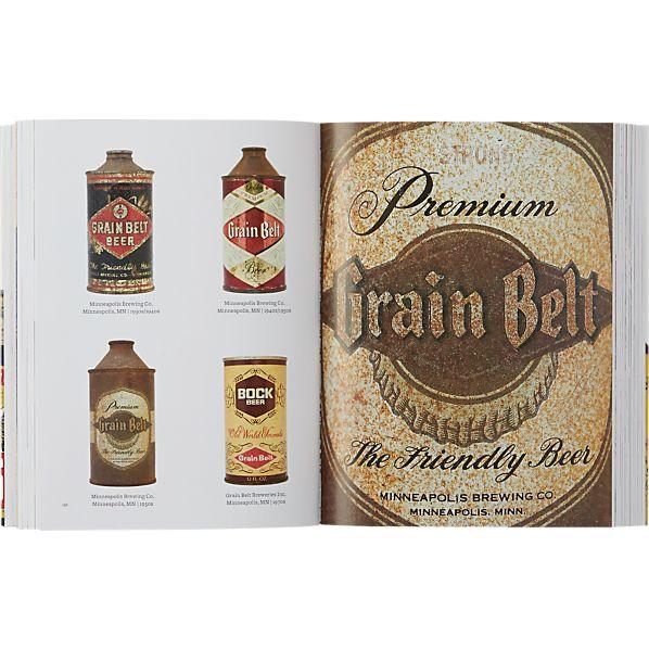 BeerAGenCollOfCansAV2F13