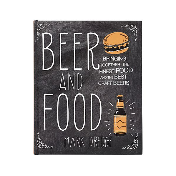 BeerAndFoodLLF14