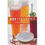 &quot;Beer Cocktails&quot;