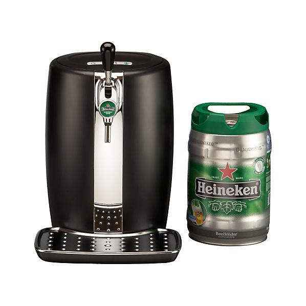 BeertenderAV1F10