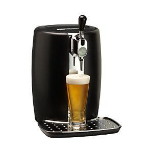Krups ® BeerTender