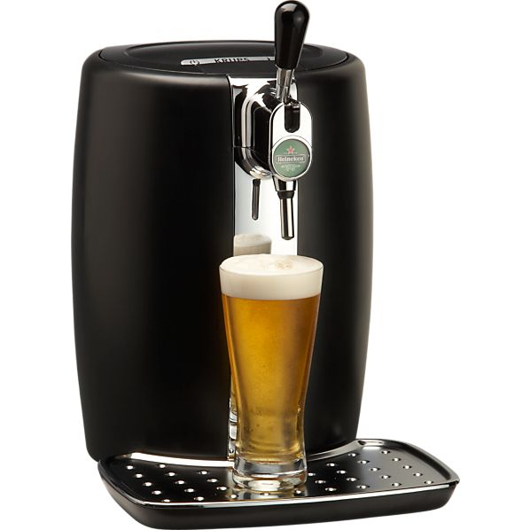 BeertenderAV4F10