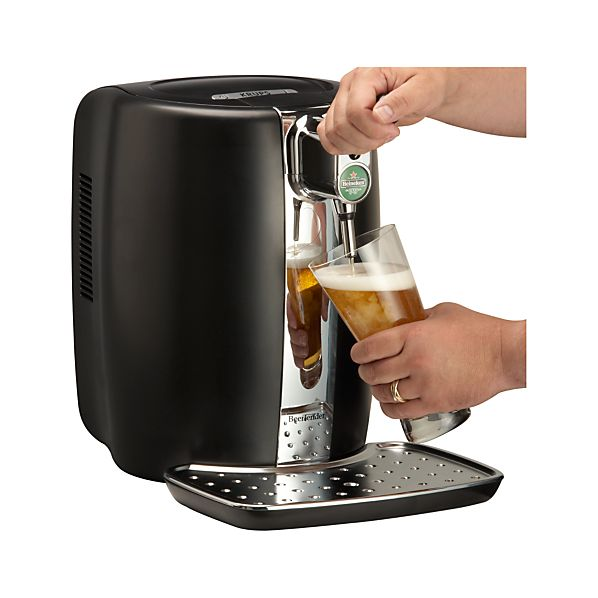 BeertenderPour2F10