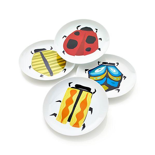 BeetlePlatesS14