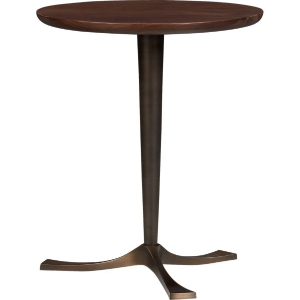 BelAirPedestalTable3QS12