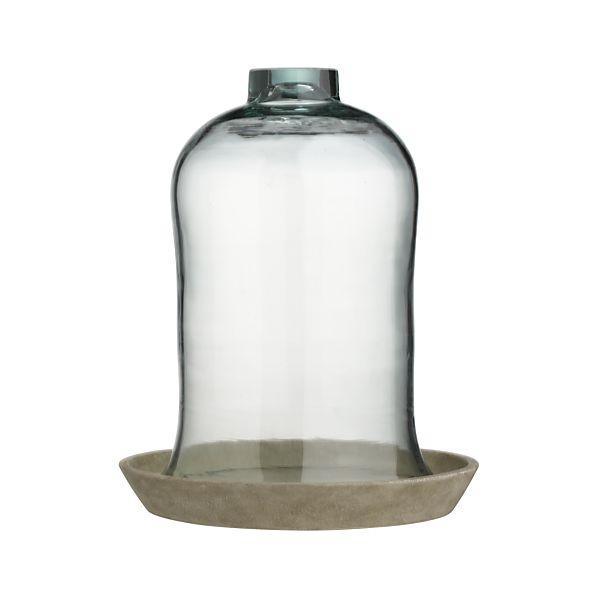 The bell jar literary analysis