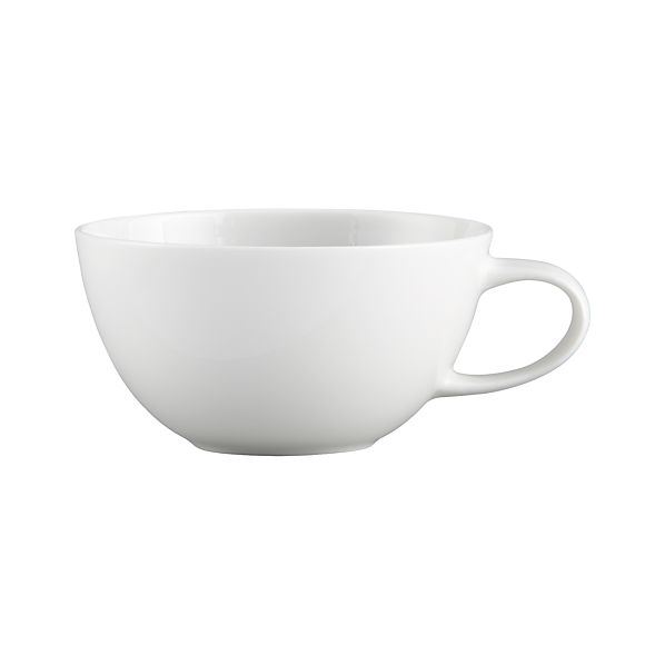 Bennett Cup