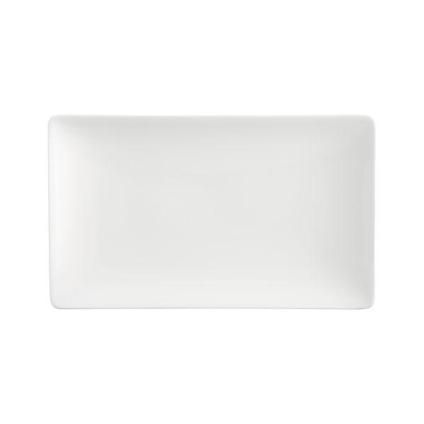 Bennett Large Platter