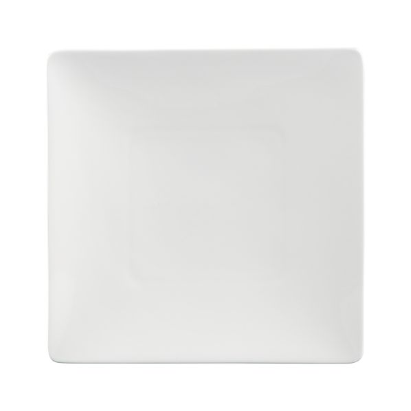 BennettSqDinnerPlateF12