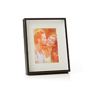 Benson 5x7 Picture Frame