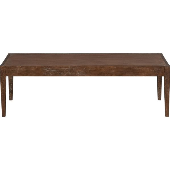 BensonCoffeeTableS13