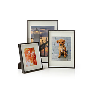 Benson Picture Frames