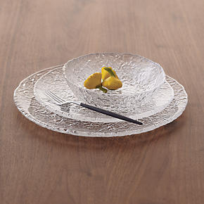 Bergen Dinnerware