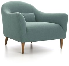 Bethan Gray Chair