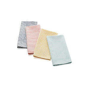 Betsy Napkins Set of Four